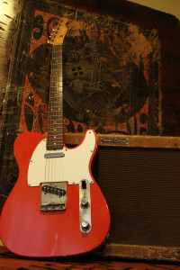 PM-Fender4Web-2
